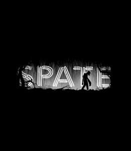 Spate (PC/Mac)