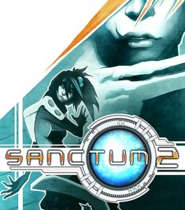 Sanctum 2 (PC/Mac)