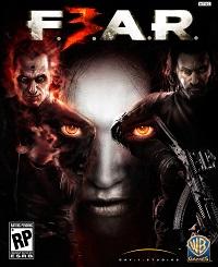 F.E.A.R. 3 (PC)