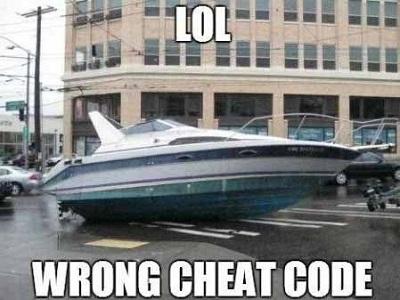 wrong-cheat-code
